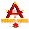 Army-mag