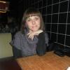 Anya-FLORANGE-Maksimova