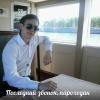 antonchernyshov1