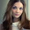 Anna-Kovalchuk