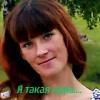 Anna-Andreeva--popova--