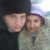 ilya-nevskiy