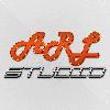 ARL-studio