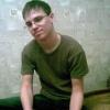 Dmitriy-Iovov