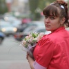 Anastasiya-Baleevskih