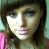 -Valentina---Semenova