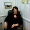 Marina-Yachenko-Kurilkina-