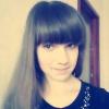 alonka-belyaeva