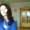Olga-Mukgat---Migulya