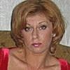 AnnaLysenko