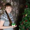 Alena-Kuvshinnikova-Chemborisova
