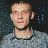 tyuryuhanov-evgeny