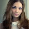 Albina--Gapchinskaya