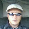 Andrey-Nosov