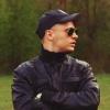 Oleg-Skorenko