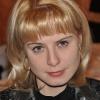 Elena-Levingard