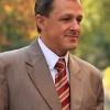 Viktor-Savchenko