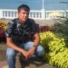 ANTONKUZNECOV
