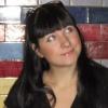 Darya-Tsvetaeva