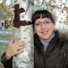 Evgeniya-Ivanova--Gavrilova-