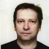 Pavel-Ezhkov