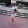 Katerina23