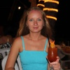 Anna--Zaharova