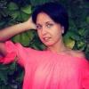 Elizaveta-Gorbunova
