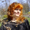 Elizaveta-Zinchenko