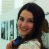 Irin-Muratova