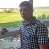 Sergey1488