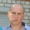 Ivan-Grishkov