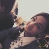 Yulia002015