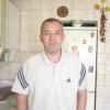 Vyacheslav--Budar