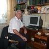 Vladimir-Rulev