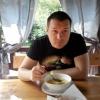 Anton-Volochay