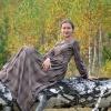 nassstya-good-dreamer