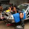 remont-avto-elektrika-i-dvs
