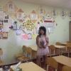 angelika-tsoy