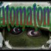atomatom