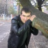 Evgeniy-Razhdulaev