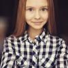 Katya0838