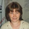 Elena-Churikova-Kostyuhina-