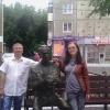 Roman-Golikov-i-Eva-Cygankova