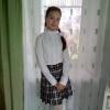 Veronika-Bykova