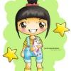 Agnes-cook