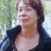 Larisa-Prohorova--Malyutina-