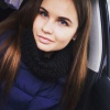 Makaroshka23