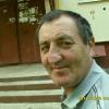 Anatoliy-Dorofeev