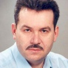 Yuriy-Pashkovskiy